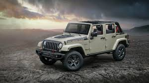 jeep wrangler pics jeep wrangler is the most vehicle cars com claims roadshow