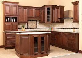 Wooden Kitchen Cabinets Wholesale Rta Wood Kitchen Cabinets Wholesale Kitchen Bath Cabinet
