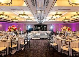 Orange County Wedding Venues Bridal Bouquets Orange County Discount Wedding Bouquets Newport