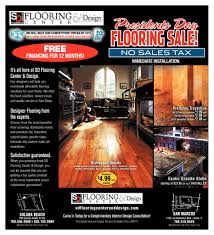 flooring sale houses flooring picture ideas blogule