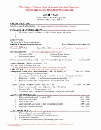 free resume templates microsoft word 2008 download 14 lovely microsoft word resume templates resume sle template