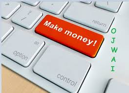 Money Making Online Surveys - easiest way to earn money from online