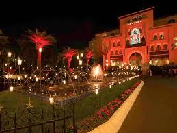 hotel in marrakech sofitel marrakech palais imperial