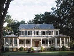 large farmhouse plans country front porch decorating ideas design farmhouse with w wrap