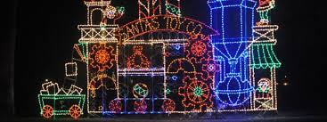 home festival of lights