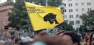 Top PSOL rebate pré-candidato e gera discussão sobre racismo dentro do  @ME25