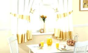 rideau de cuisine pas cher rideaux de cuisine pas cher rideaux cuisine beautiful cuisine orange