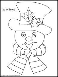 free printable christmas color number pages merry games
