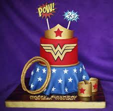 Birthday Cakes Canvas Factory