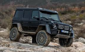 mercedes safari suv mercedes g class reviews mercedes g class price