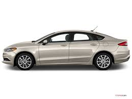 ford fusion ford fusion prices reviews and pictures u s report