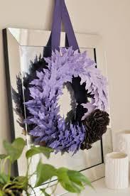 23 best wreaths summer images on pinterest wreath ideas summer