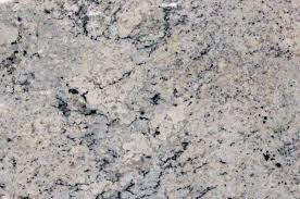 white ice granite granite countertops granite slabs