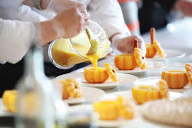 formation cuisine rennes greta cap cuisine