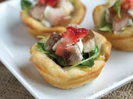 Cocktail Party Hors D Oeuvres - 163 best cocktail party appetizers images on pinterest food