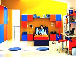 kids room design modern themed kids room designs kids room