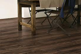 Select Laminate Flooring Laminate Vitality Original Balterio 544 Select Walnut Mydesigndrops
