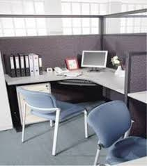 Adept Office Furniture by Adept Interiors Pvt Ltd Noida Manufacturer Of Conference Tables
