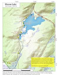lake pleasant map search results for map andy arthur org