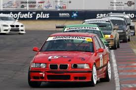 bmw e36 m3 4 door results contact me in bmw in rustenburg junk mail