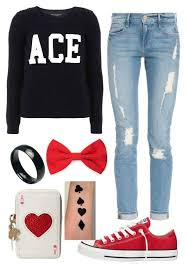 best 25 ace clothing ideas on pinterest girls clothes