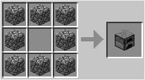 Gran guia de Minecraft, para todos