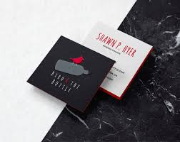 Graphic Designers Business Card Business Card Ideas Get Inspired By 24 Examples