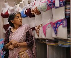 Konkona Sen Naked - feminist films push boundaries in india bpr