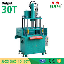 30 ton hydraulic press for sale 30 ton hydraulic press for sale