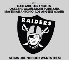 Raiders Meme - funny raiders meme sports pinterest raiders meme and raiders