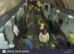 crushed by escalator cargo hatch stock photos u0026 cargo hatch stock images alamy