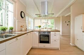 küche offen küche wohnzimmer offen artownit for