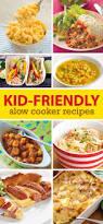 best 25 kids meals ideas on pinterest easy kids meals meals
