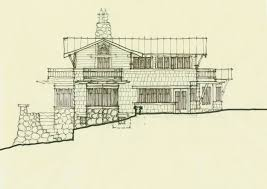 architecture kerala house plan with detail dimensions design process harrison architects lavender farm schematic south elevation charter high school for architecture and