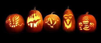 light halloween background download wallpaper 2560x1080 halloween holiday pumpkin lights