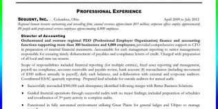resume templates 2015 free download business management cover letter agricultural business resume