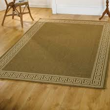 Kitchen Floor Rugs by Kitchen Attractive Black And White Kitchen Rug With Chef And