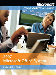 microsoft 2007 office system microsoft power point microsoft