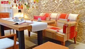 sofa esstisch hohes sofa für esstisch 14 with bürostuhl inside inspirierend
