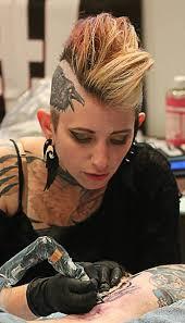 teresa sharpe best ink winner season 2 another tattoo