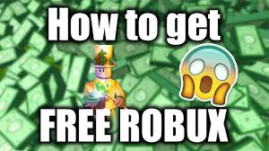 roblox hack how to get free robux robux generator youtube