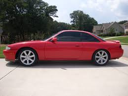 old nissan 240 mcampbell26 1991 nissan 240sx specs photos modification info at