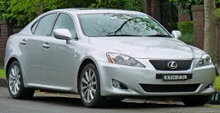 buy lexus sedan 2008 lexus is250 sedan sell my car sell my car buy my car