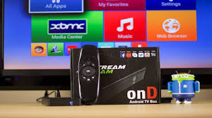 android tv box review ond android tv box review best android tv box