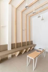 mobilier bureau occasion bordeaux yatno le mobilier pour espace reduit par joey dogge journees du