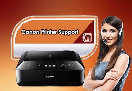 canon help desk phone number canon printer customer service 61 1800531587 australia by toll free