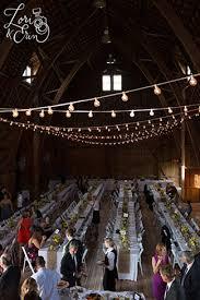 Rochester Wedding Venues Venues Partyman Catering And Rental Partyman Catering And Rental