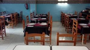 ú Premium Mínimo 2 Personas Restaurante Goyo Alicante Img 20171207 Wa0015 3 Restaurante Goyo Alicante