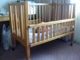 japanese hotel crib daddy types