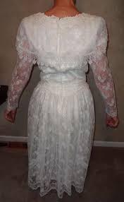 Jessica Mcclintock Wedding Dresses Jessica Mcclintock Wedding Dresses Outlet Jessica Mcclintock